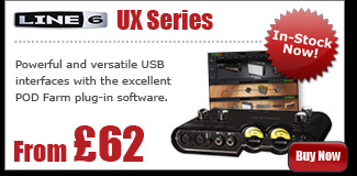UX Series - Recording Devices